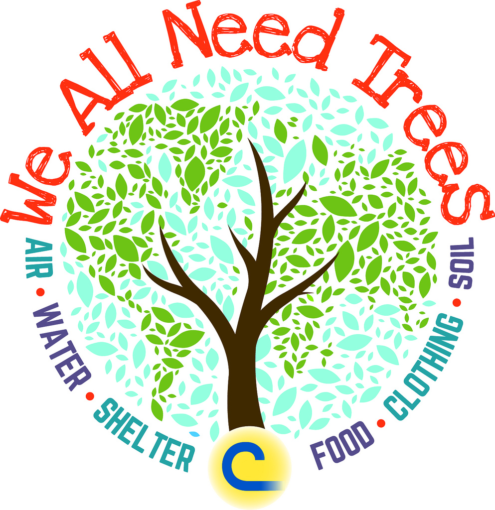 we all need trees poster contest sheridan county we all need trees 2016 poster contest sheridan county conservation district