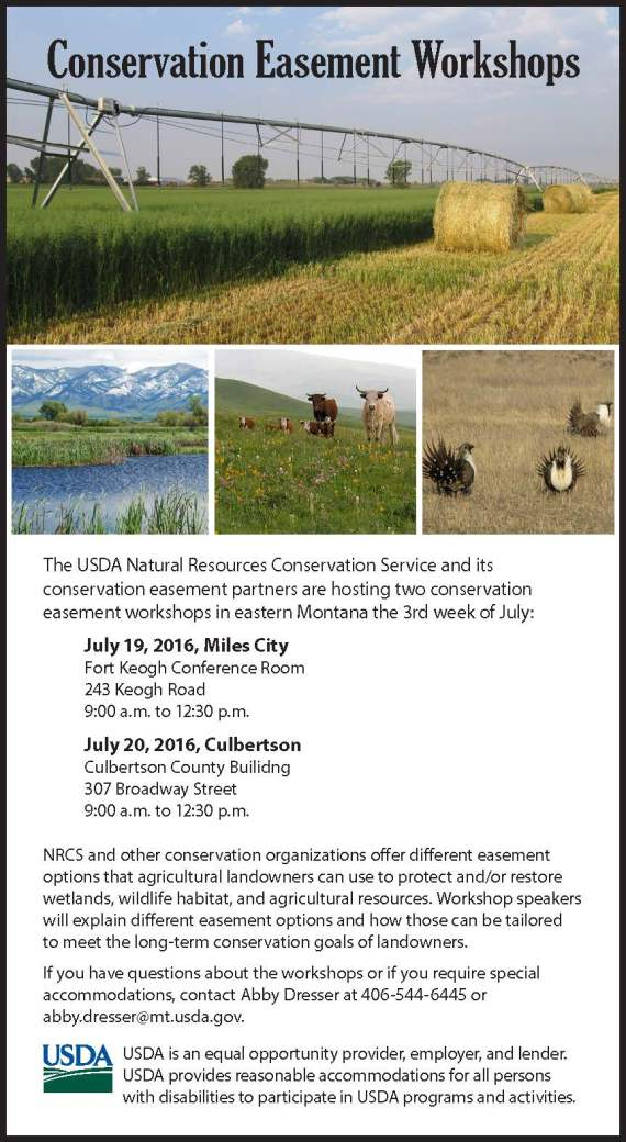 Easement_Workshops_Flyer_July19-20_color