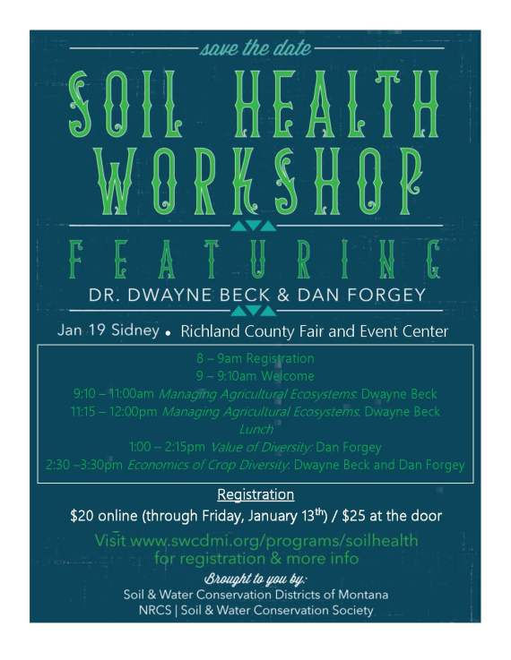 sidney-soil-health-2017