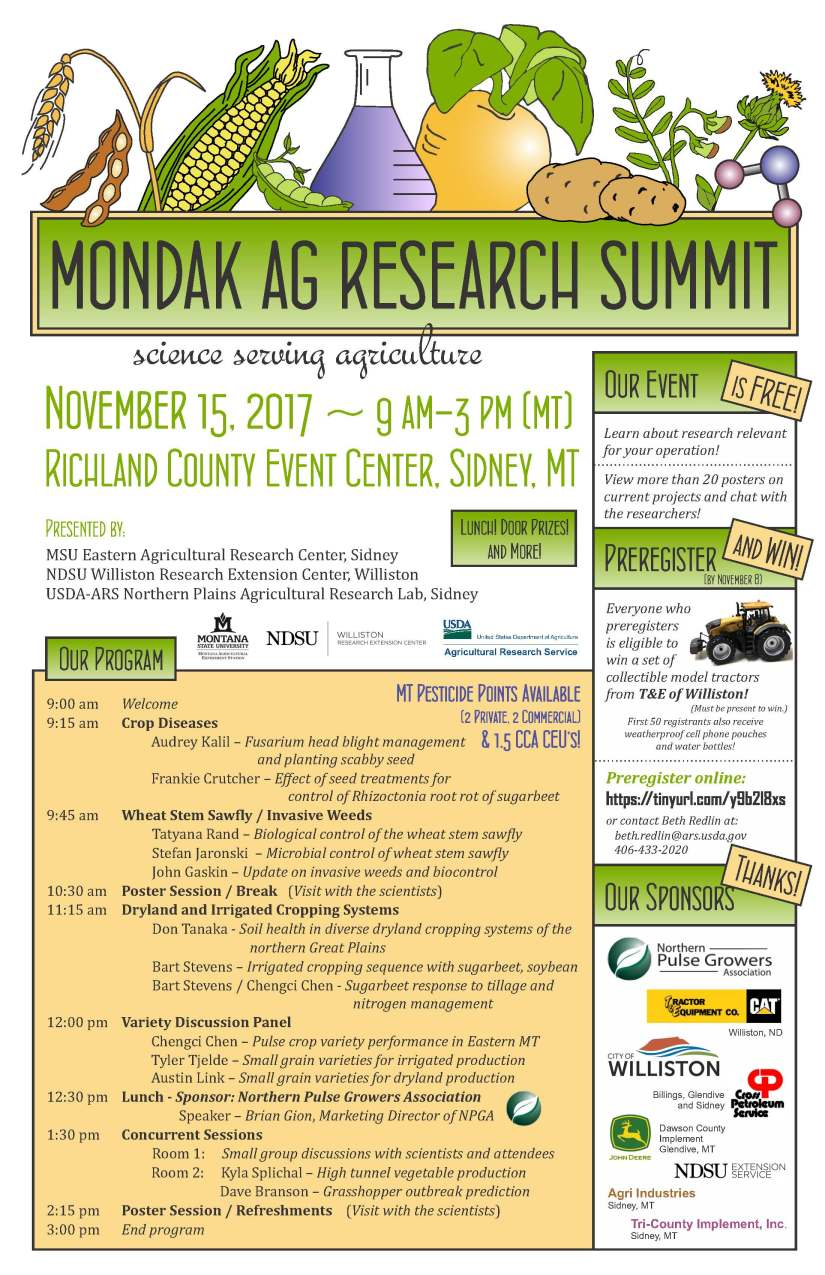 ag research summit_final_present